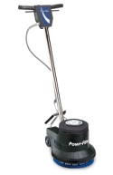 "13"" Floor Polisher"