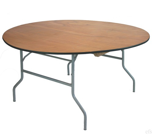 48 round table seats 6 8 for Table 6 table