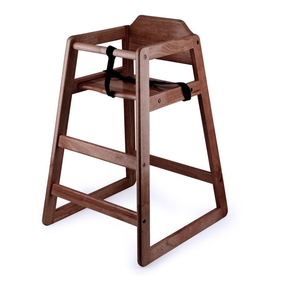 High Chair Jpg