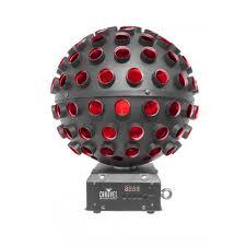LED Rotosphere Ball