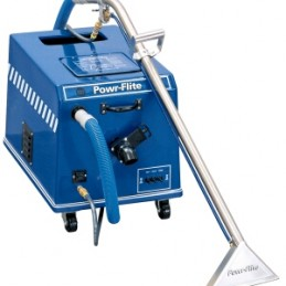 Cleaning / Janitorial Equipment