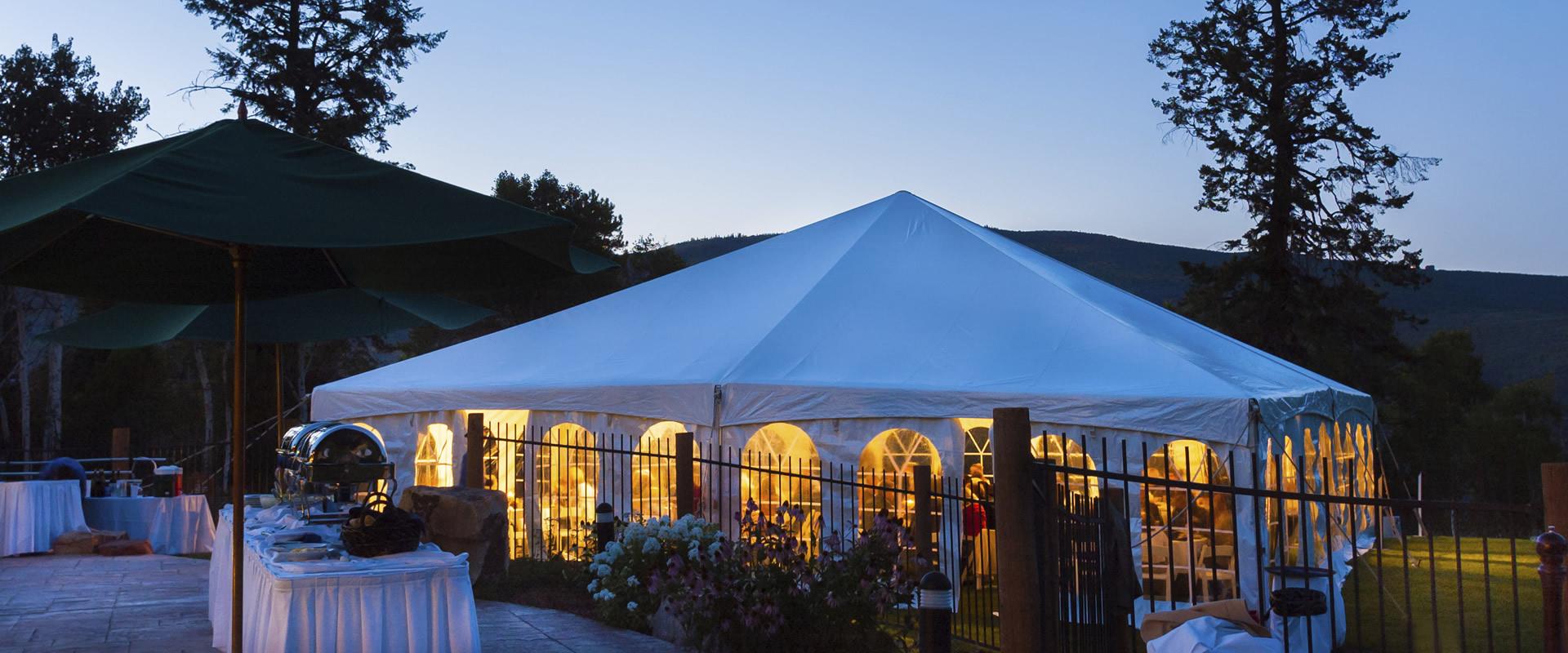 corp-tent-night