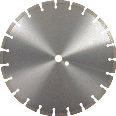 "14"" Diamond Blade (New)"