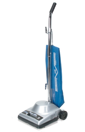 Upright Carpet Vaccum